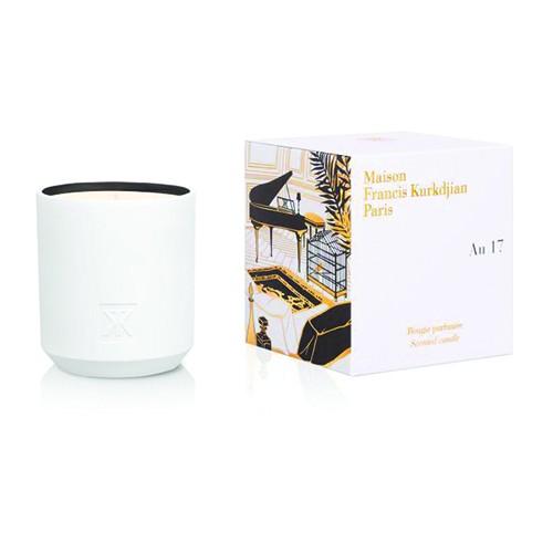 Au 17 - 290G - Maison Francis Kurkdjian -Bougie parfumée