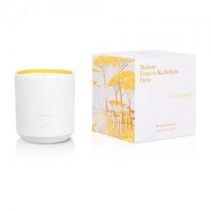 Les Tamaris - 290G - Maison Francis Kurkdjian -Scented candles