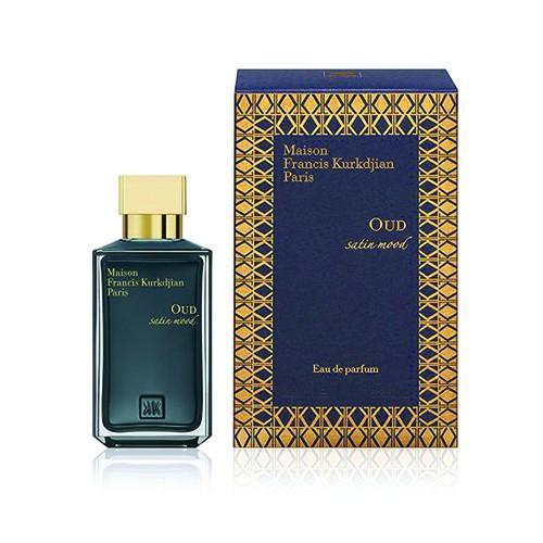 Oud Satin Mood - Maison Francis Kurkdjian -Eaux de Parfum