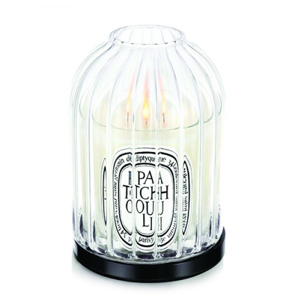 Photophore Only - Diptyque -Accessories