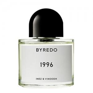 1996 - 100Ml - Byredo -Eaux de Parfum