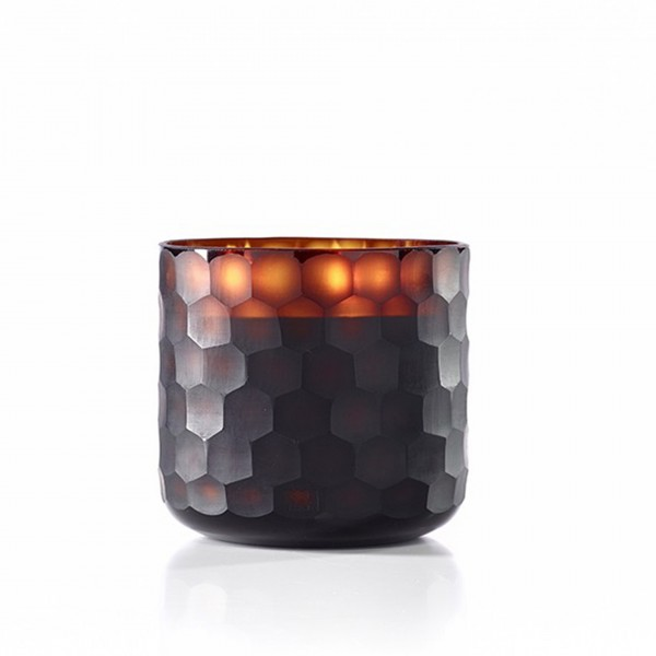 Circle L - Onno -Scented candles