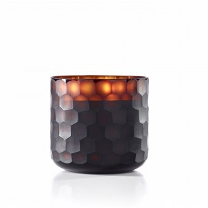 Circle L - Zanzibar - Onno -Scented candles