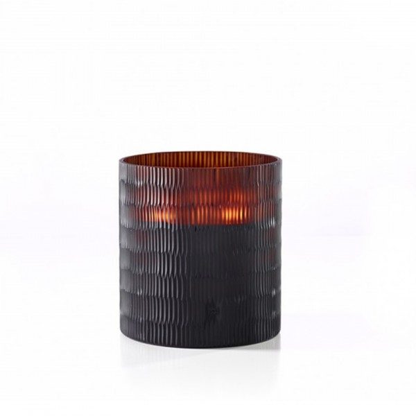 Rhombus S  - Onno -Scented candles