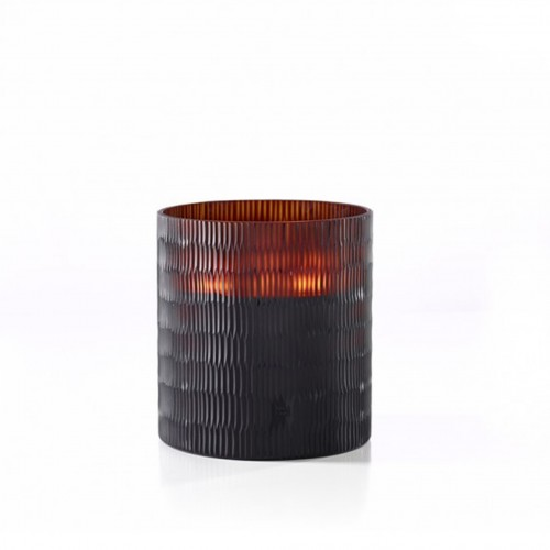 Rhombus S - Sage - Onno -Scented candles