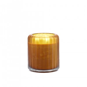 Eternity 60 - Onno -Scented candles
