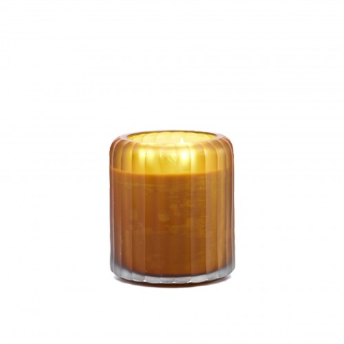 Ocher Eternity 60 - Sage - Onno -Scented candles