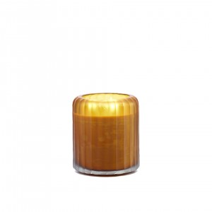 Eternity S - Onno -Scented candles