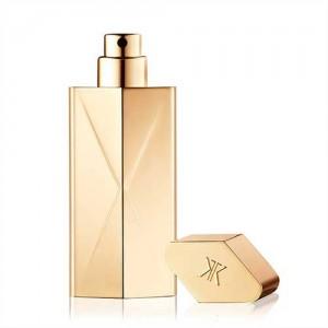 Globe Trotter - Maison Francis Kurkdjian -Parfum pour voyage