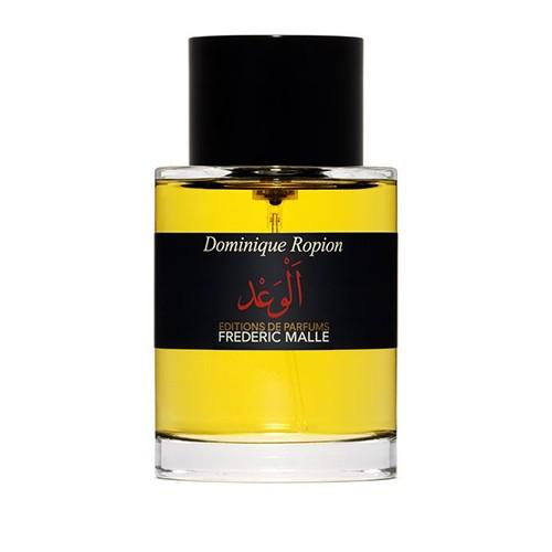 Promise - Editions De Parfums Frederic Malle -Eau de parfum