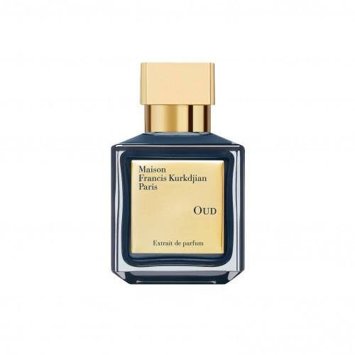 Oud - Maison Francis Kurkdjian -Extrait de parfum