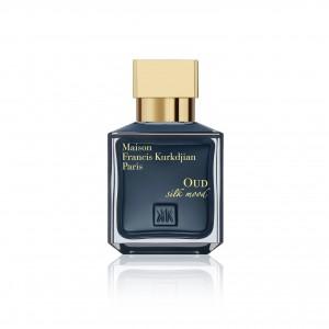 Oud Silk Mood - Maison Francis Kurkdjian -Eau de parfum