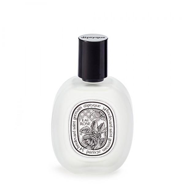 Eau Rose - Parfum Pour Cheveux - Diptyque -Parfum pour Cheveux