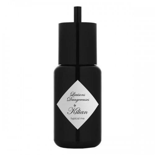 Liaisons Dangereuses, Typical Me - By Kilian  -Eau de parfum