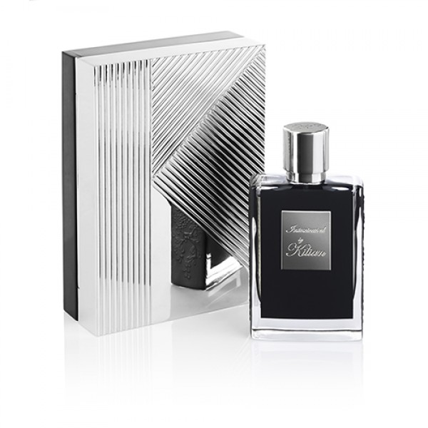 Intoxicated - By Kilian  -Eau de parfum