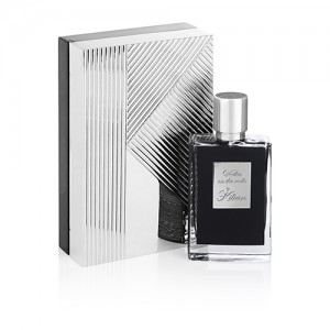 Vodka On The Rocks  - By Kilian  -Eaux de Parfum