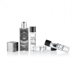 Vodka On The Rocks  - By Kilian  -Eau de parfum