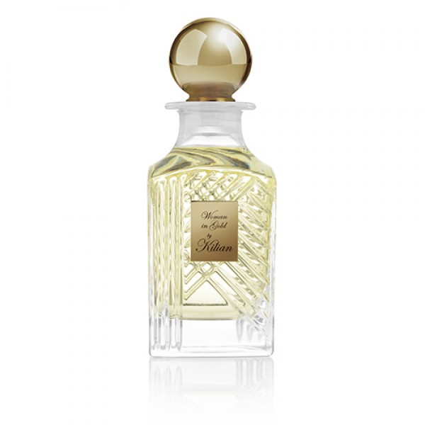 Woman In Gold - By Kilian  -Eaux de Parfum