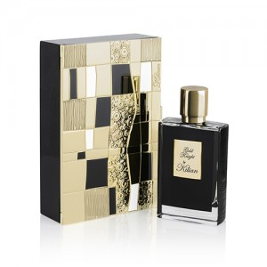 Gold Knight - By Kilian  -Eau de parfum