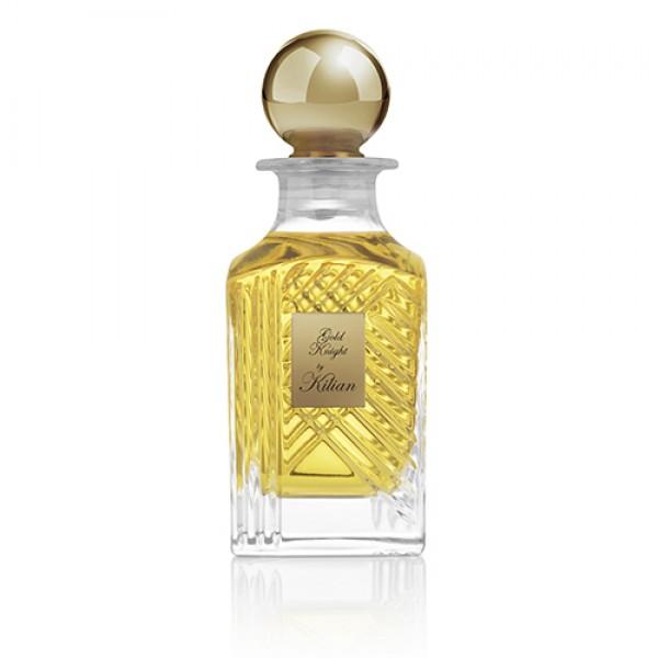 Gold Knight - By Kilian  -Eaux de Parfum