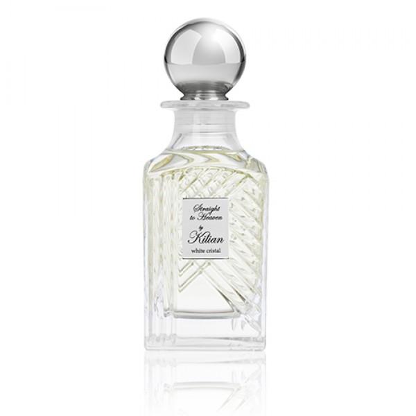 Straight To Heaven, White Cristal - By Kilian  -Eaux de Parfum