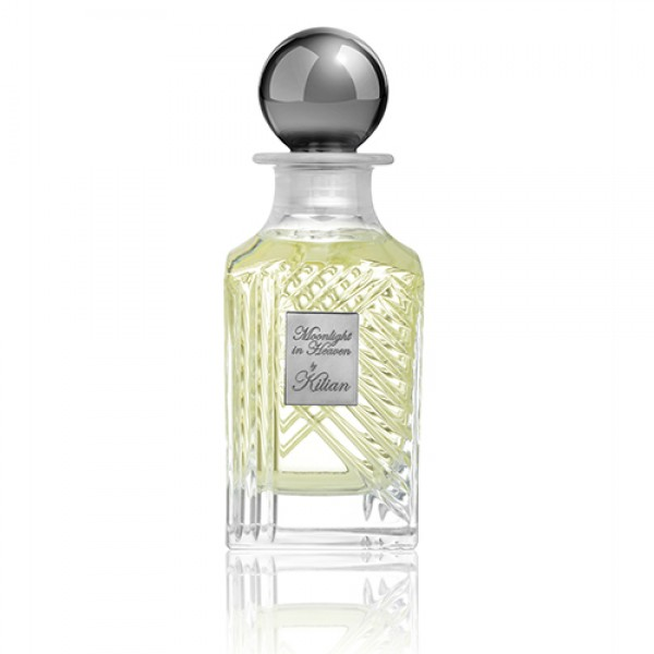 Moonlight In Heaven - By Kilian  -Eaux de Parfum