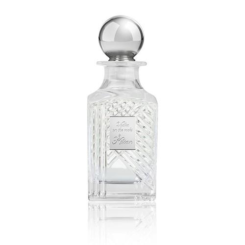 Vodka On The Rocks   - By Kilian  -Eaux de Parfum