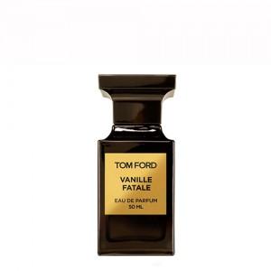Vanille Fatale - Tom Ford -Eaux de Parfum