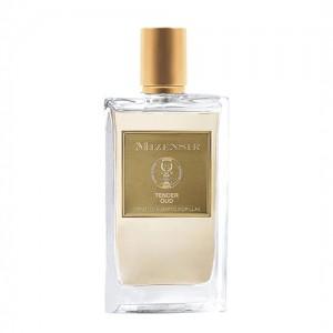 Tender Oud  - Mizensir -Eaux de Parfum