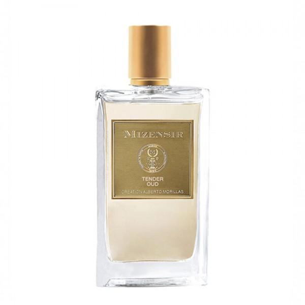 Tender Oud - Mizensir -Eau de parfum