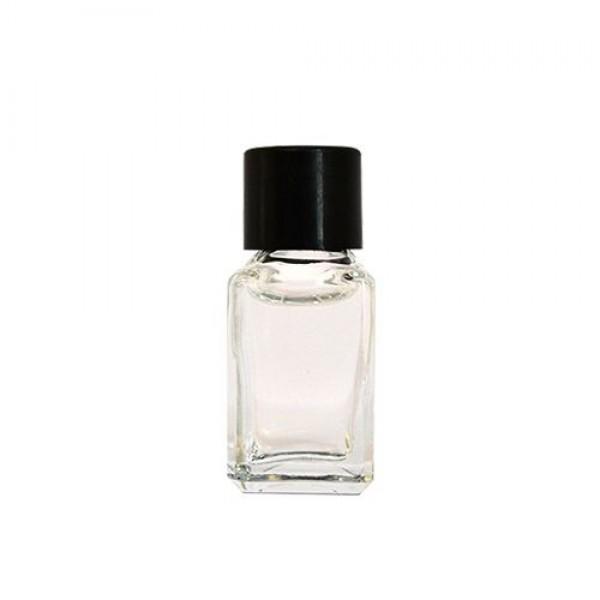 Poudre D'Or - Mizensir -Eau de parfum