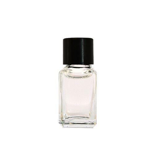 Musc Eternel - Mizensir -Eaux de Parfum