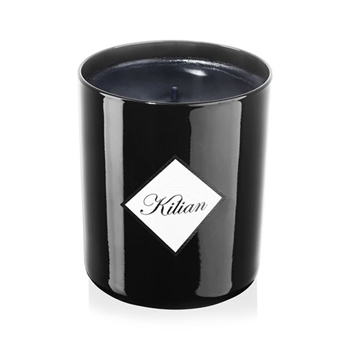 Cuban Nights - By Kilian  -Scented candles