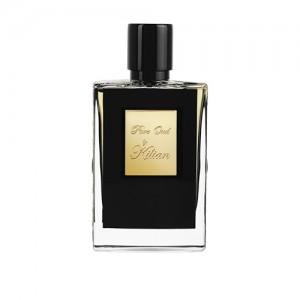 Pure Oud - By Kilian  -Eau de parfum