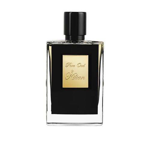 Pure Oud - By Kilian  -Eaux de Parfum