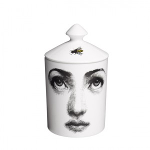 Ape  - Fornasetti -Scented candles