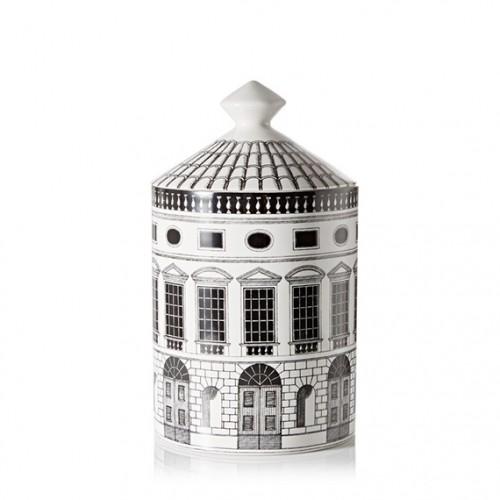 Architettura - Fornasetti -Bougie parfumée