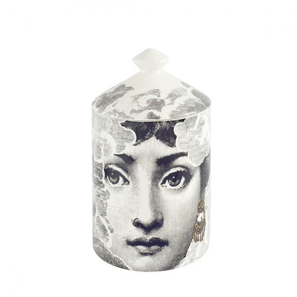 Nuvola - Fornasetti -Bougie parfumée