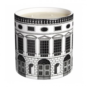 Architettura - Fornasetti -Scented candles