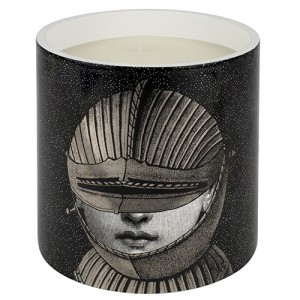 Armatura - Fornasetti -Scented candles