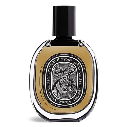 Tempo - Diptyque -Eaux de Parfum