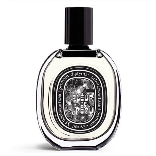 Fleur De Peau - Diptyque -Eau de parfum