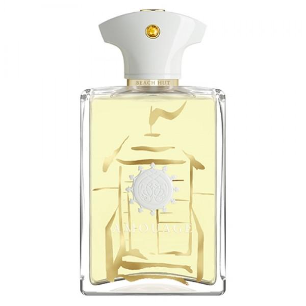 Beach Hut Man  - Amouage -Eaux de Parfum