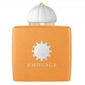 Beach Hut Woman  - Amouage -Eaux de Parfum