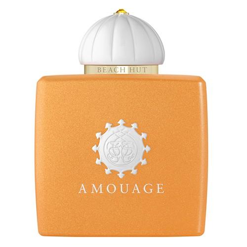 Beach Hut Woman  - Amouage -Eau de parfum