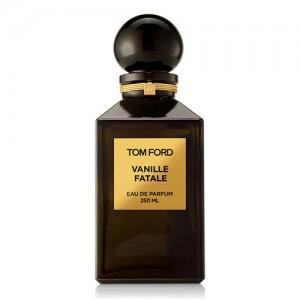 Vanille Fatale - Tom Ford -Eau de parfum