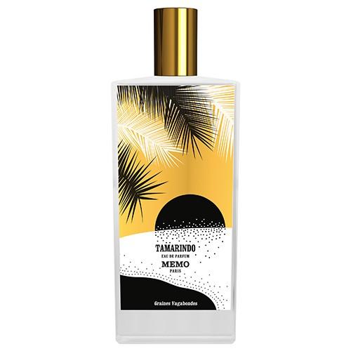 Tamarindo - Memo -Eaux de Parfum