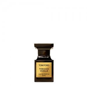 Tobacco Vanille - Tom Ford -Eaux de Parfum