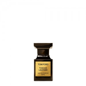 Tuscan Leather - Tom Ford -Eau de parfum