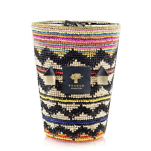 Manala Max 24 - Baobab Collection -Bougie parfumée